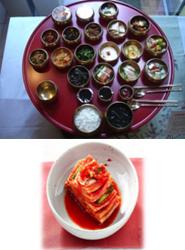 El hotel InterContinental Madrid celebra hasta el 30 de noviembre las Jornadas Gastronómicas de Corea