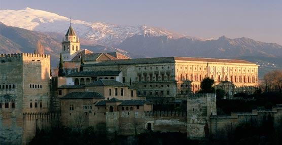 Granada y Córdoba, entre los tres destinos Patrimonio de la Humanidad más económicos en materia hotelera