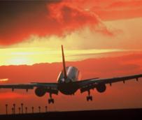 Aeropuertos del sur de Europa como los de Madrid, Atenas y Roma sufren fuertes retrocesos en el tráfico de 'low cost'