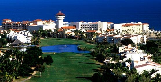 Barceló Hotels & Resorts se hace cargo de la gestión del Barceló Grand Faro Los Cabos, en México