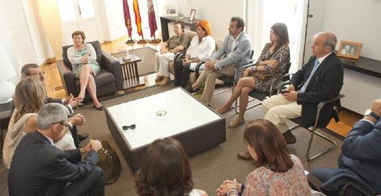 OPC España sustituye su congreso nacional de Asturias por una asamblea general en Madrid y su próximo congreso será en 2015