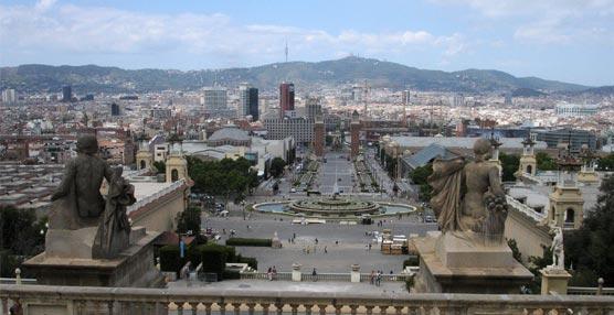 Barcelona y Viena ganan una candidatura conjunta para celebrar un congreso que cada año reúne a 14.000 participantes