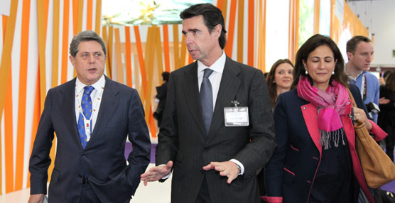 España mantiene su cuota de mercado del 35% en el mercado británico, frente a las caídas de los destinos competidores