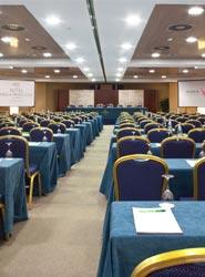 Business Hotels Collection, Places & Cities incorpora a su portfolio de alojamientos al Hotel Husa Princesa de Madrid