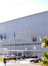 El Palacio Municipal de Congresos de Madrid acoge la celebración de dos congresos sobre endodoncia