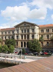 La Universidad de Deusto acoge un seminario internacional sobre oportunidades de negocio en África