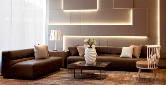 AC Hotels by Marriott desembarca en América Latina con México, Panamá y Brasil como primeras ubicaciones