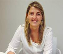 Elena Sibils se incorpora a al equipo de URH Hotels como directora comercial de la cadena
