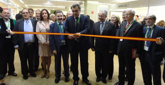 El Salón TurNexo permite a los agentes de Madrid establecer contacto comercial con importantes proveedores turísticos