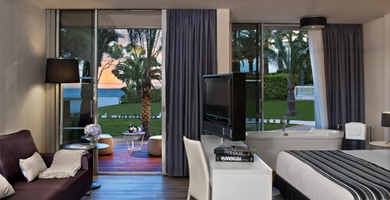 ME by Meliá anuncia el lanzamiento de ME Ibiza y ME Mallorca en 2014 durante la World Travel Market