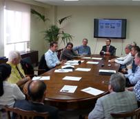 Ashotel valora la tendencia positiva en Puerto de la Cruz e insta a los implicados a seguir en la línea