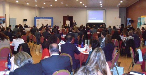 AEGVE analizará los retos actuales y futuros de los 'travel managers' en su Seminario Anual que se celebrará este mes