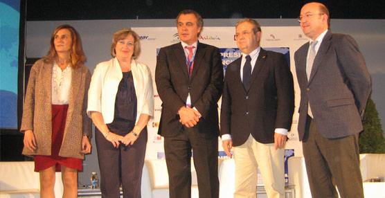 Zagreb acogerá la segunda edición de la Cumbre Mundial de Presidentes de Asociaciones de Agencias de Viajes