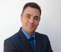 Eduard Pertegaz será el nuevo director del Hotel Alexandra, perteneciente al Grupo Diagonal Hotels
