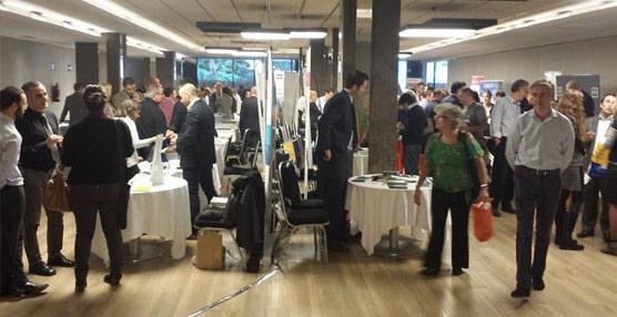 Unos 170 profesionales del Sector se dan cita en las Jornadas Técnicas de Europa Viajes, celebradas en Bilbao