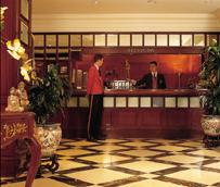 La inversión hotelera en la región EMEA alcanza los 8.200 millones de euros entre enero y septiembre