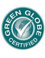 Los hoteles Iberostar en México y Jamaica ven reconocida su labor en sostenibilidad con la certificación Green Globe