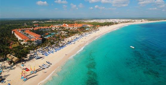 El Barceló Punta Cana se convierte en el primer hotel de la cadena en Punta Cana en lograr el certificado ISO 9001