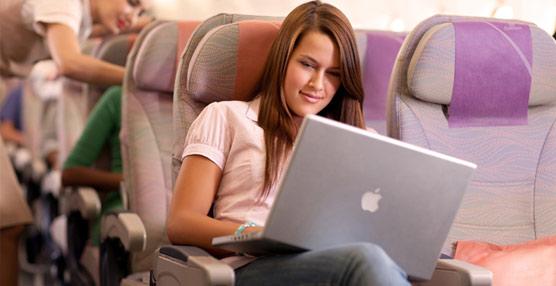Amadeus se apoyará en Couchbase para mejorar el proceso de compra de viajes a través de Internet