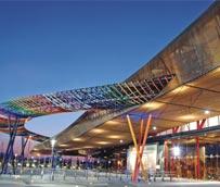 El Convention Bureau de Málaga acude esta semana a la EIBTM para potenciar su oferta como destino de reuniones e incentivos
