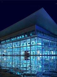 Los palacios de congresos de Galicia presentan una aplicación móvil para los profesionales del Sector