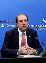 El Patronato Provincial de Turismo de Granada destaca la importancia del Turismo de Congresos para un destino