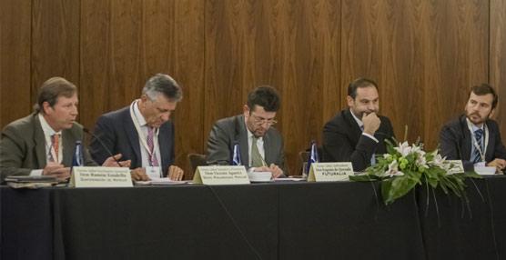 El PP defiende la constitucionalidad de la Ley de Costas ante la inseguridad generada por el recurso del PSOE