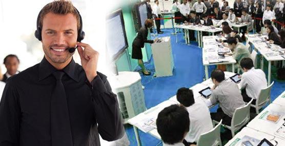 Translate Your World presenta un nuevo 'software' de interpretación automatizada para conferencias y reuniones en 78 idiomas