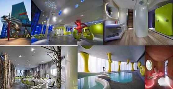 Barceló Hotels & Resorts desembarca en Milán con la incorporación de un establecimiento en régimen de alquiler