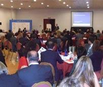 AEGVE analizará los retos actuales y futuros de los 'travel managers' en su Seminario Anual que comienza mañana en Madrid
