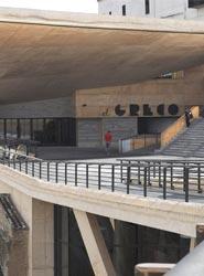 Más de 500 personas participan en el Congreso de la Sociedad Española de Heridas en el Palacio 'El Greco'