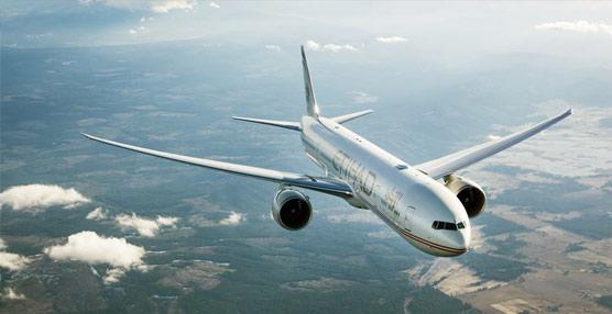 Etihad Airways lanza su nueva marca Etihad Regional gracias a la adquisición del 33,3% Darwin Airline