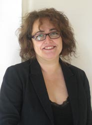 Eulalia Ramírez: 'El Sector MICE es una de las áreas donde creemos que hay aún un crecimiento importante'