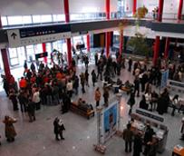 Horeq 2013: El equipamiento como una vía para generar competitividad y rentabilidad a los hoteles