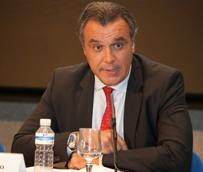Gallego: 'El año está siendo mejor que el anterior, pero se está haciendo un gran esfuerzo para mantener precios'