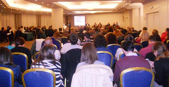 Madrid contará con un ente público-privado de promoción y comunicación para establecer sinergias a largo plazo
