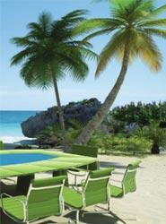 República Dominicana presenta su oferta como destino de turismo de negocios, convenciones, incentivos y reuniones