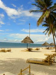 Los turistas podrán adquirir un visado único para visitar Kenia, Uganda y Ruanda a partir de enero de 2014