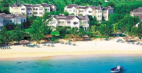 Meliá Hotels International anuncia la próxima apertura de Meliá Jamaica como parte de su expansión en el Caribe