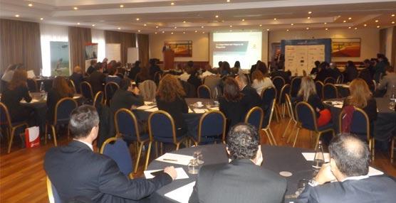 La previsión y la coordinación son fundamentales para garantizar la seguridad de los viajeros de negocios