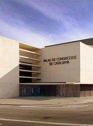 El Palacio de Congresos de Cataluña refuerza su compromiso con las iniciativas sociales con dos eventos