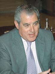 Távora: 'La Administración tiene que administrar y promocionar, mientras que los empresarios comercializar'