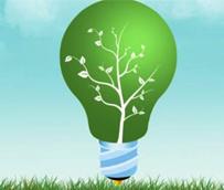 Inova Ingenieros se une a ITH como socio tecnológico en el ámbito de la gestión energética y sostenibilidad