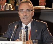 CEOE muestra su satisfacción por el fallo de la Audiencia Nacional sobre la multa que impuso la CNC a Joan Gaspart