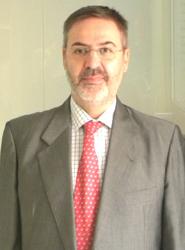 Oliván: 'Nuestro potencial nos permite mantener o mejorar el poder de negociación tras la salida de AGC'
