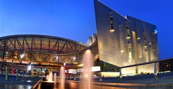 Málaga se prepara para recibir a más de 200 organizadores profesionales de congresos de España y Europa