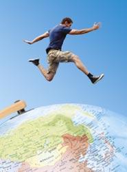 AXA Assistance crea la póliza Corporate Mobility con servicios específicos para multinacionales, 'pymes' y jóvenes