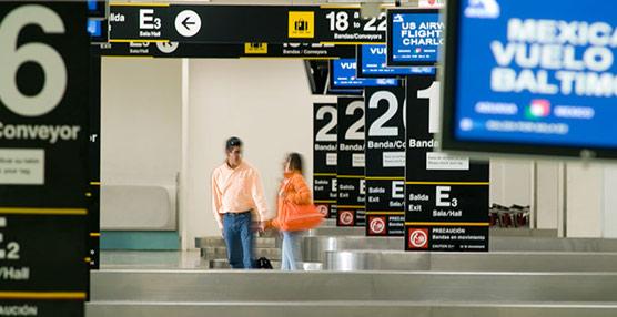 El sistema de distribución de IATA verá la luz en 2015 y su despliegue a nivel mundial se producirá en 2016