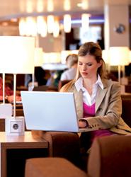 Amadeus pondrá a disposición de los agentes una solución virtual que simplifica el pago a proveedores y mejora el flujo de caja