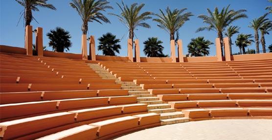 El Barceló Sancti Petri Spa Resort apuesta por las reuniones y viajes de empresa aplicando el bienestar a los eventos
